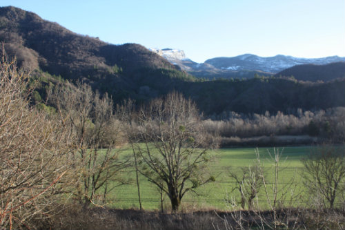 House in Sisteron - Vacation, holiday rental ad # 47285 Picture #4