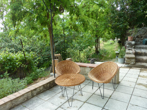House in Sisteron - Vacation, holiday rental ad # 47285 Picture #5