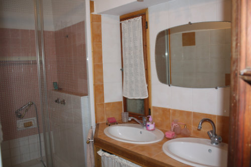 House in Sisteron - Vacation, holiday rental ad # 47285 Picture #9