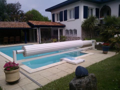 Annonces Gratuites de Location Vacances - Shared-house.com  n�47303