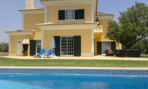 House in Olhao - Vacation, holiday rental ad # 47311 Picture #1
