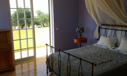 House in Olhao - Vacation, holiday rental ad # 47311 Picture #12