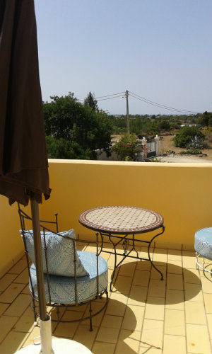 House in Olhao - Vacation, holiday rental ad # 47311 Picture #14