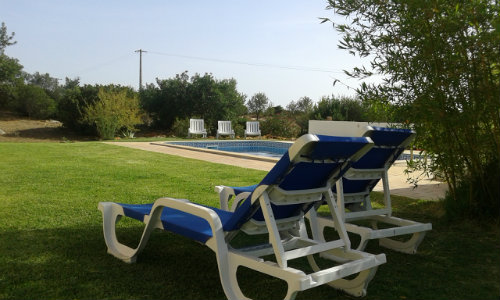 House in Olhao - Vacation, holiday rental ad # 47311 Picture #15