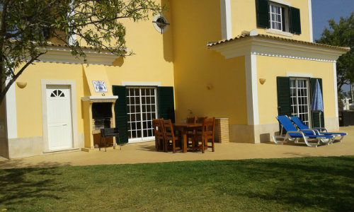 House in Olhao - Vacation, holiday rental ad # 47311 Picture #2