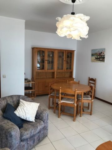 Flat in Quarteira - Vacation, holiday rental ad # 47384 Picture #2