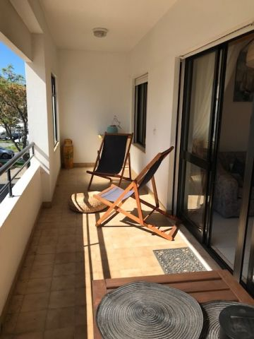 Flat in Quarteira - Vacation, holiday rental ad # 47384 Picture #4