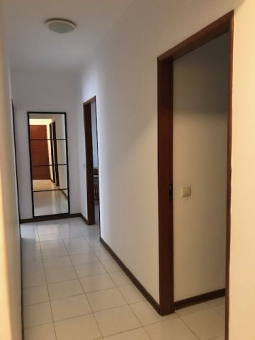 Flat in Quarteira - Vacation, holiday rental ad # 47384 Picture #5