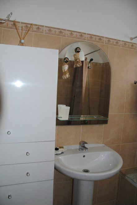 Flat in Quarteira - Vacation, holiday rental ad # 47385 Picture #7