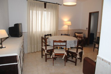 Flat in Quarteira - Vacation, holiday rental ad # 47386 Picture #11