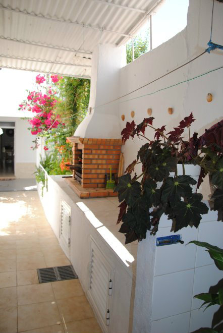 Flat in Quarteira - Vacation, holiday rental ad # 47386 Picture #15