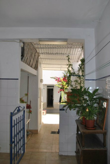 Flat in Quarteira - Vacation, holiday rental ad # 47386 Picture #3