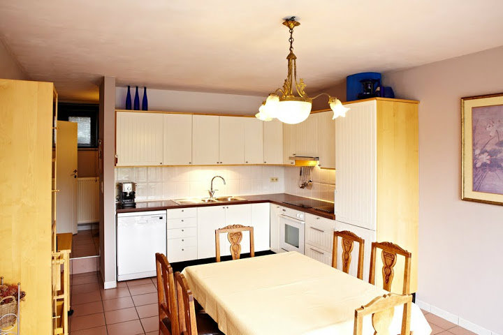 Gite in Treignes - Vacation, holiday rental ad # 47396 Picture #3
