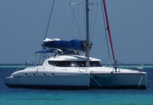 Nouméa - 12 personnes - location vacances  n°47415