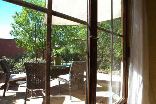 House in Roussillon - Vacation, holiday rental ad # 47419 Picture #1