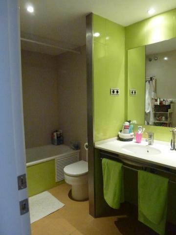 Casa Casteldefels - 9 personas - alquiler n°47421