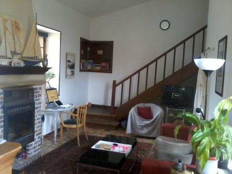 House in leynes - Vacation, holiday rental ad # 47449 Picture #2