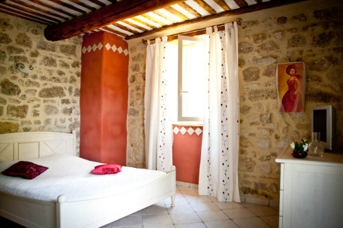 House in Banne - Vacation, holiday rental ad # 47459 Picture #3