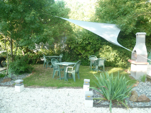 in La Rochelle - Vacation, holiday rental ad # 47494 Picture #5