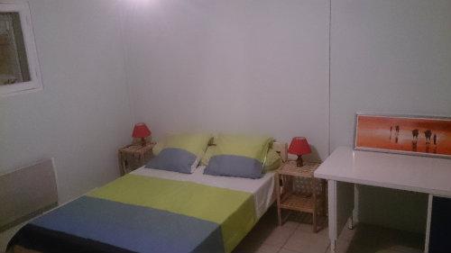 Maison Auch - 4 personnes - location vacances  n°47500