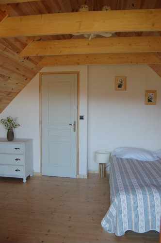 Chalet in Lapeyrugue - Vacation, holiday rental ad # 47537 Picture #6
