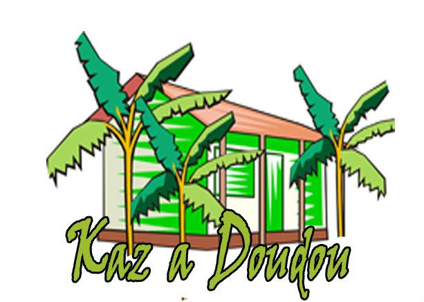 Maison Terre De Haut - 4 personnes - location vacances  n°47552