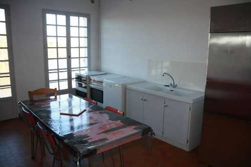 Gite in velles - Vacation, holiday rental ad # 47576 Picture #3