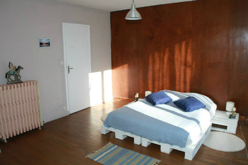 Gite in velles - Vacation, holiday rental ad # 47576 Picture #6