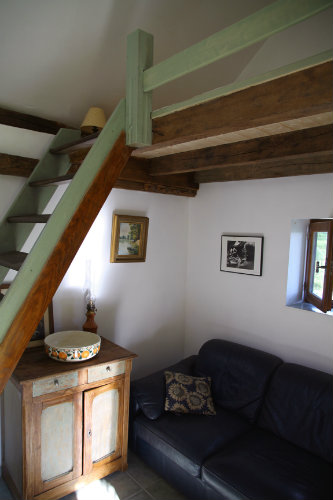 Gite in Blanot - Vacation, holiday rental ad # 47577 Picture #10