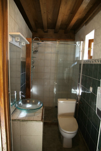 Gite in Blanot - Vacation, holiday rental ad # 47577 Picture #11