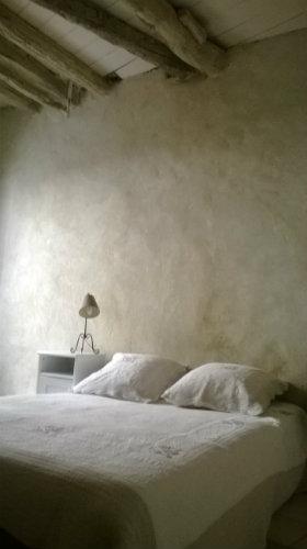 Maison Boulbon - 6 personnes - location vacances  n°47603