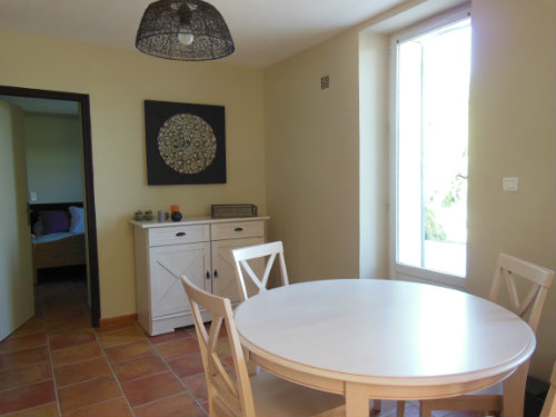 Gite in Vaison la romaine - Vacation, holiday rental ad # 47627 Picture #14
