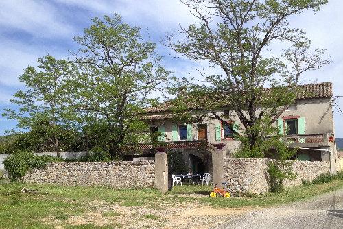 Location Rhône-alpes Vacances à partir de 150€/semaine  n°47630