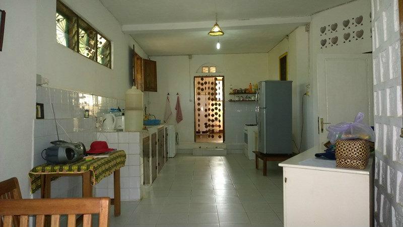 Maison mahajanga louer pour 8 personnes location n 47687 for Maison traditionnelle malgache