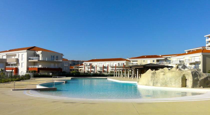 Appartement Juan Les Pins - 4 personnes - location vacances  n°47731