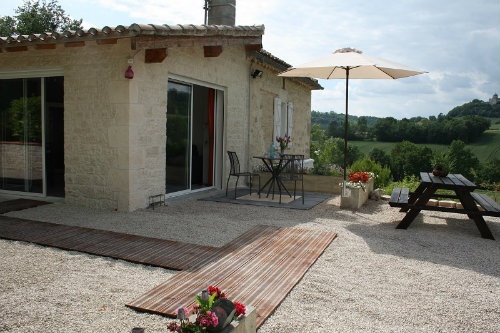 House in Saint cast le guildo 22380 for   4 people