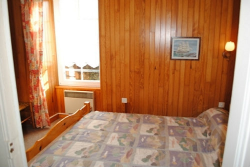 Gite in Plomodiern - Vacation, holiday rental ad # 47746 Picture #3