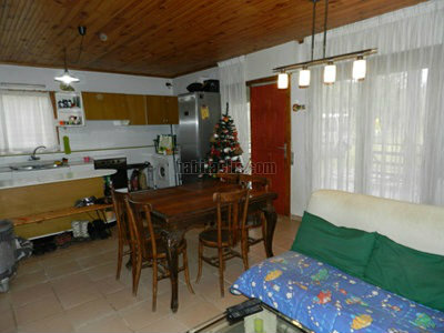 House in moia - Vacation, holiday rental ad # 47777 Picture #3