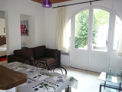 Maison 8 personnes Sainte Maxime - location vacances  n°47793