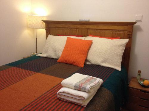 Vakantiewoning Lissabon, Huis, Gite, B&B, Appartement  no 47834