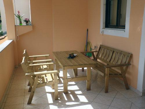 House Fažana - 7 people - holiday home  #47837