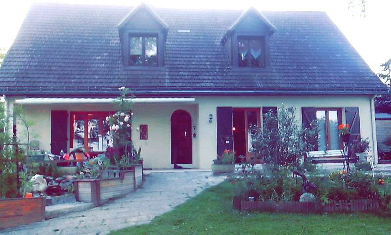 Appartement à Roses pour  6 personnes  n°47860