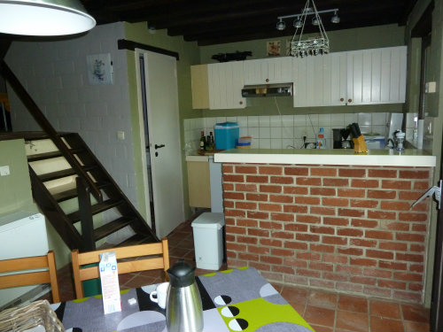 House in Hastière - Vacation, holiday rental ad # 47891 Picture #2