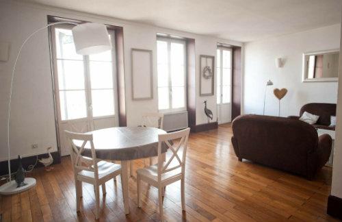 Maison Orléans - 5 personnes - location vacances  n°47899