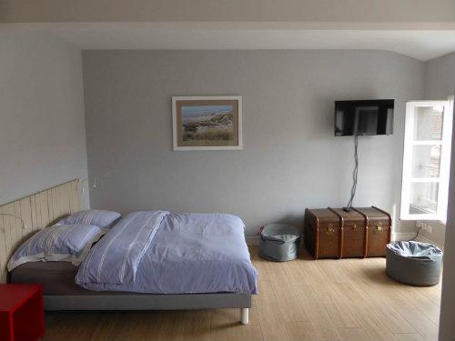 Studio 2 personnes La Rochelle - location vacances  n°47905