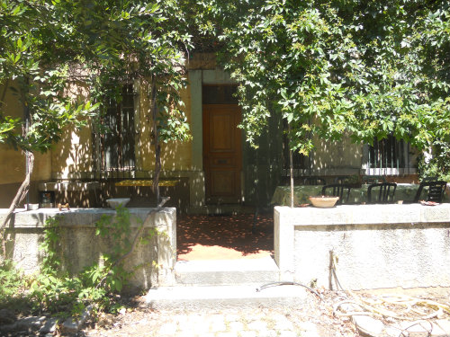 Huis La Ciotat - 8 personen - Vakantiewoning  no 47912