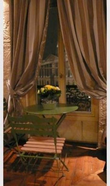 Paris rentals Vacation, Holiday Home, Gite from 130€/wk  #47926