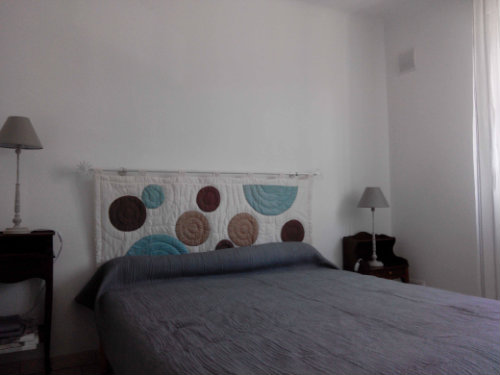 Gite in Hyeres - Vacation, holiday rental ad # 47935 Picture #8