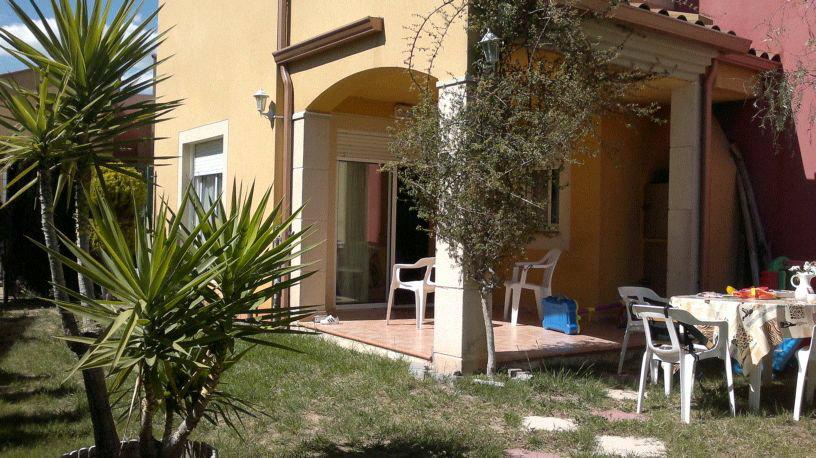 Casa 4 personas Miami Playa - alquiler n°47942
