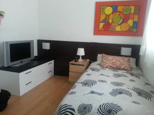 Maison 1 personnes Barcelona - location vacances  n°47981